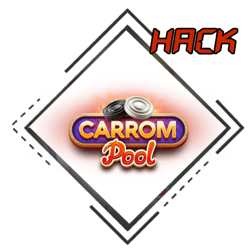 Carrom Pool Hack Coins And Gems Generator Android Ios 2020 Pubhtml5