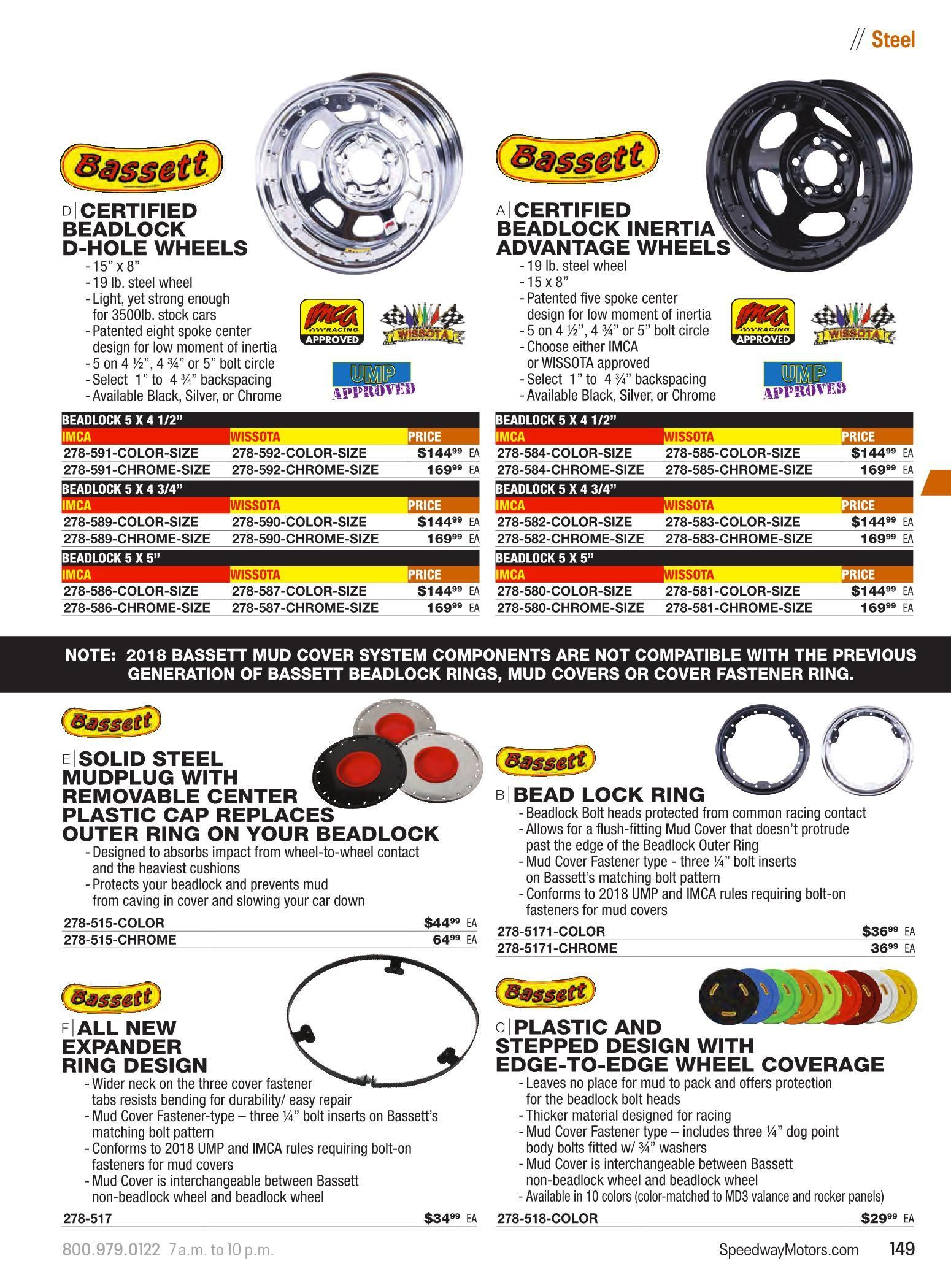 Low-Profile Titanium//Billet w// WELL NUT Sold per Ea Body-Kit Fastener Solution
