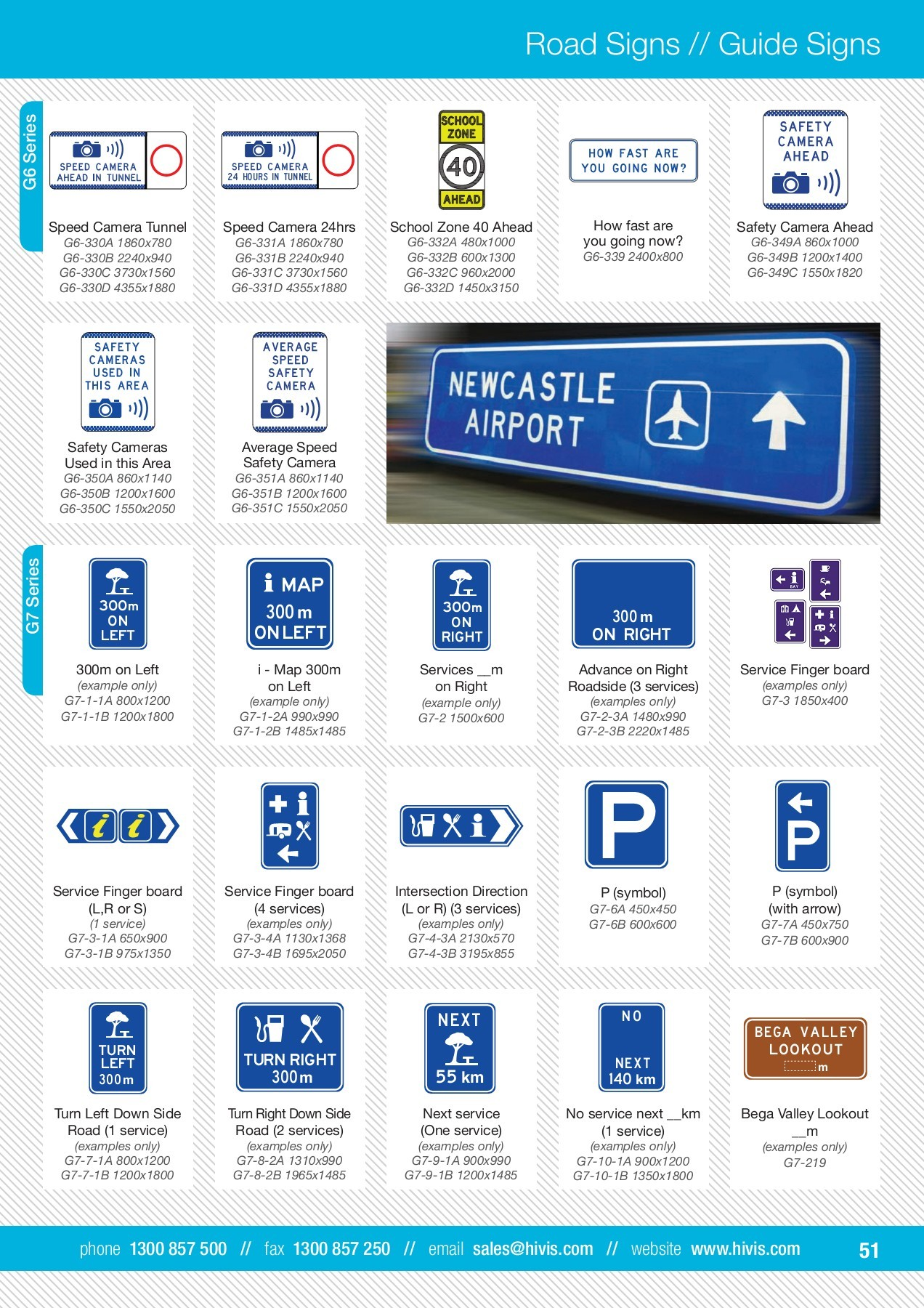RECYCLABLE MATERIAL OPTION PRIVATE RESIDENTS ONLY sign or sticker 200mm x 70mm