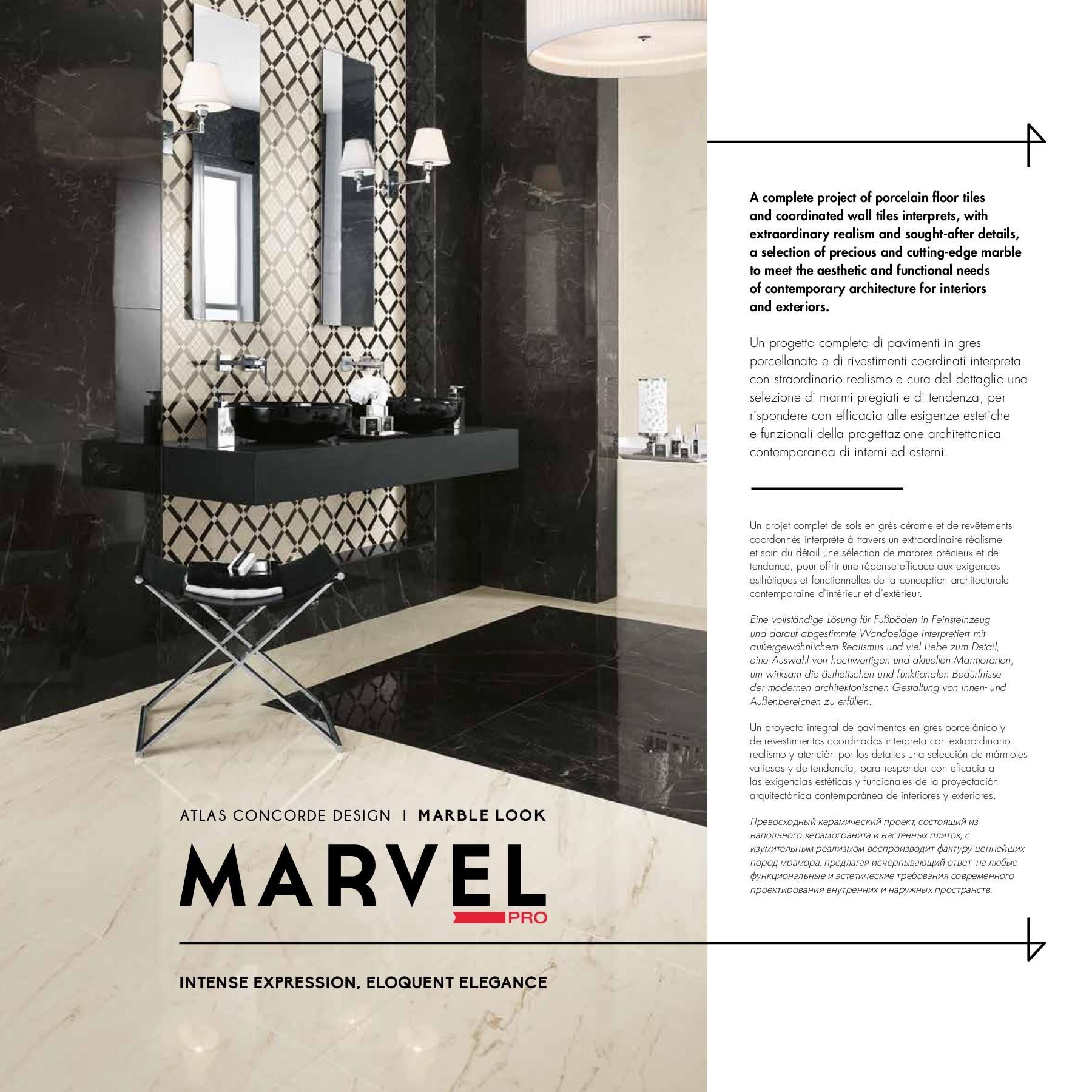 Rivestimenti Scale Interne Gres Porcellanato marvel pro floor design-flip book pages 1-50 | pubhtml5