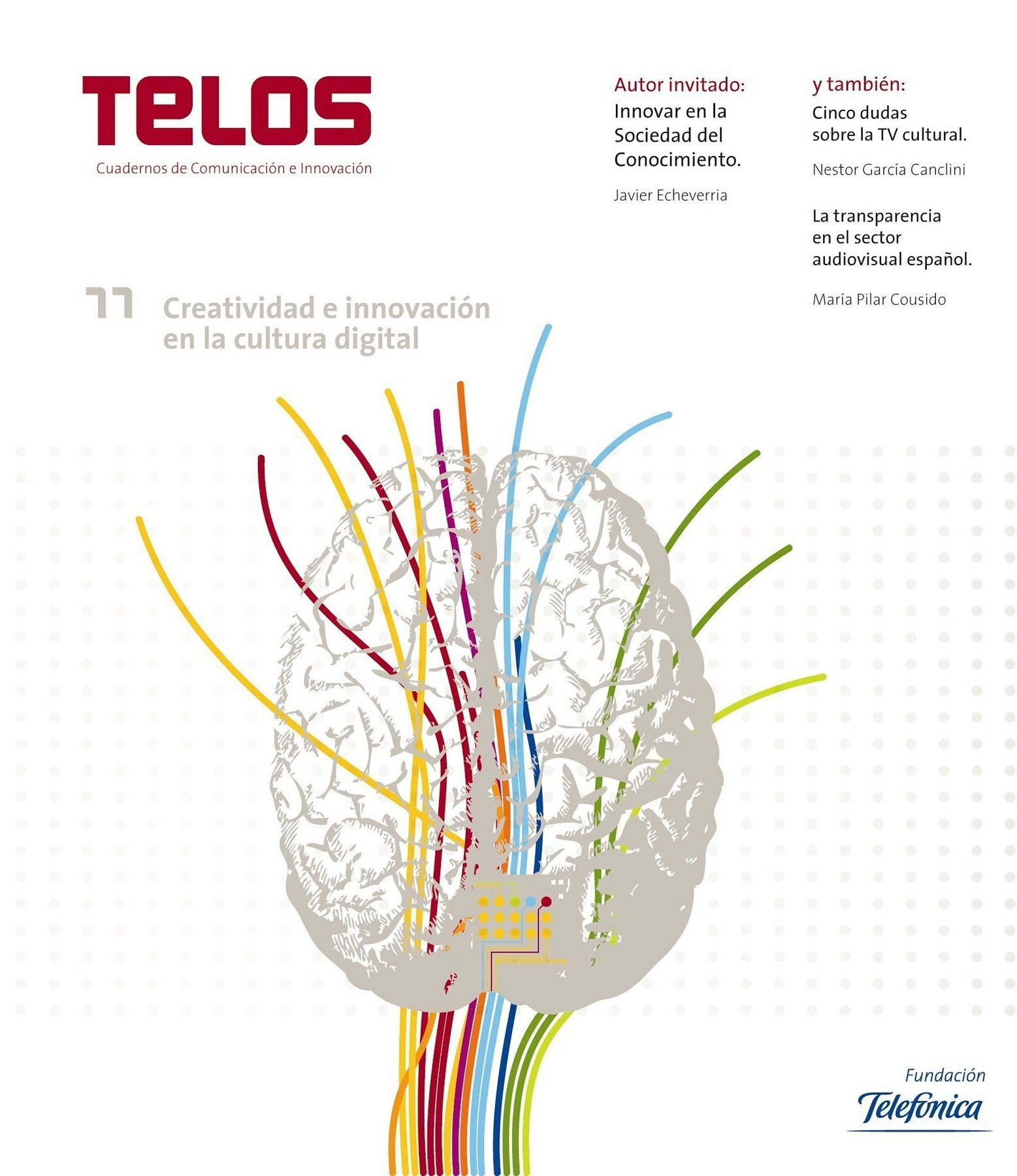 Autentica Pelicula Americana Porno Ver Gratis En Castellano telos_77 pages 1 - 50 - text version   pubhtml5