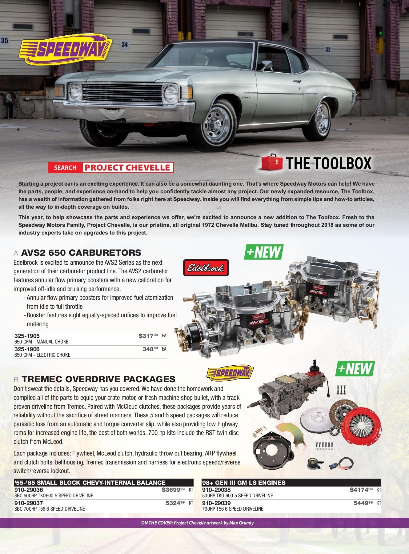 1958 Lincoln 430 383 Engine Mounts Motor Mount Set of 4 New