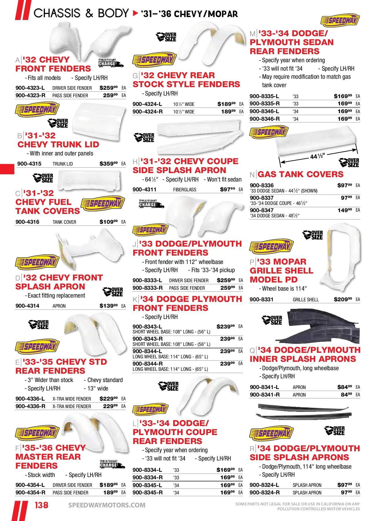 Yellow Firebird Wings American Shifter 31017 Ivory Shift Knob with 16mm x 1.5 Insert