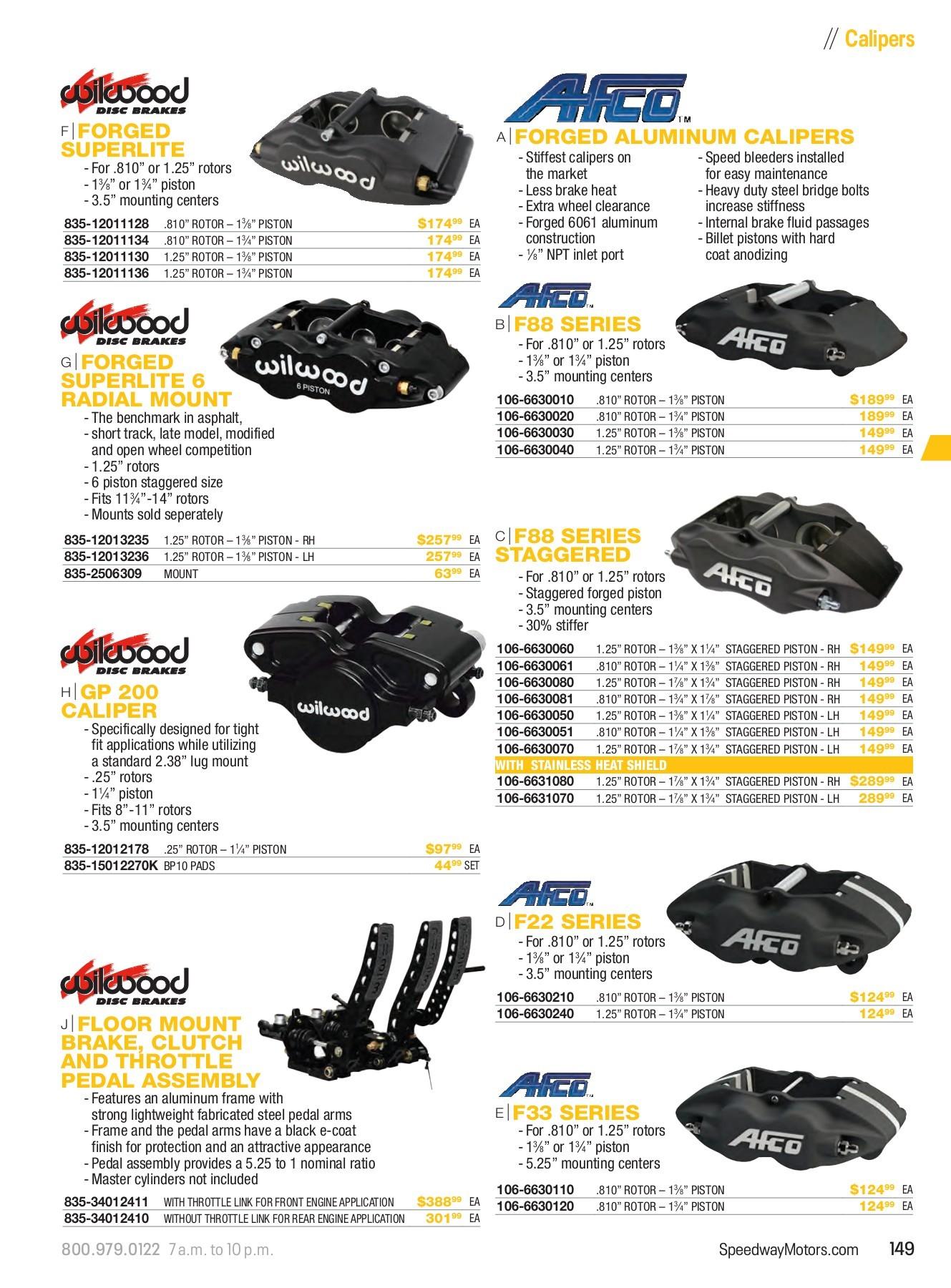 25-Pack Bryke Racing Seat Belt Tabs 1//4
