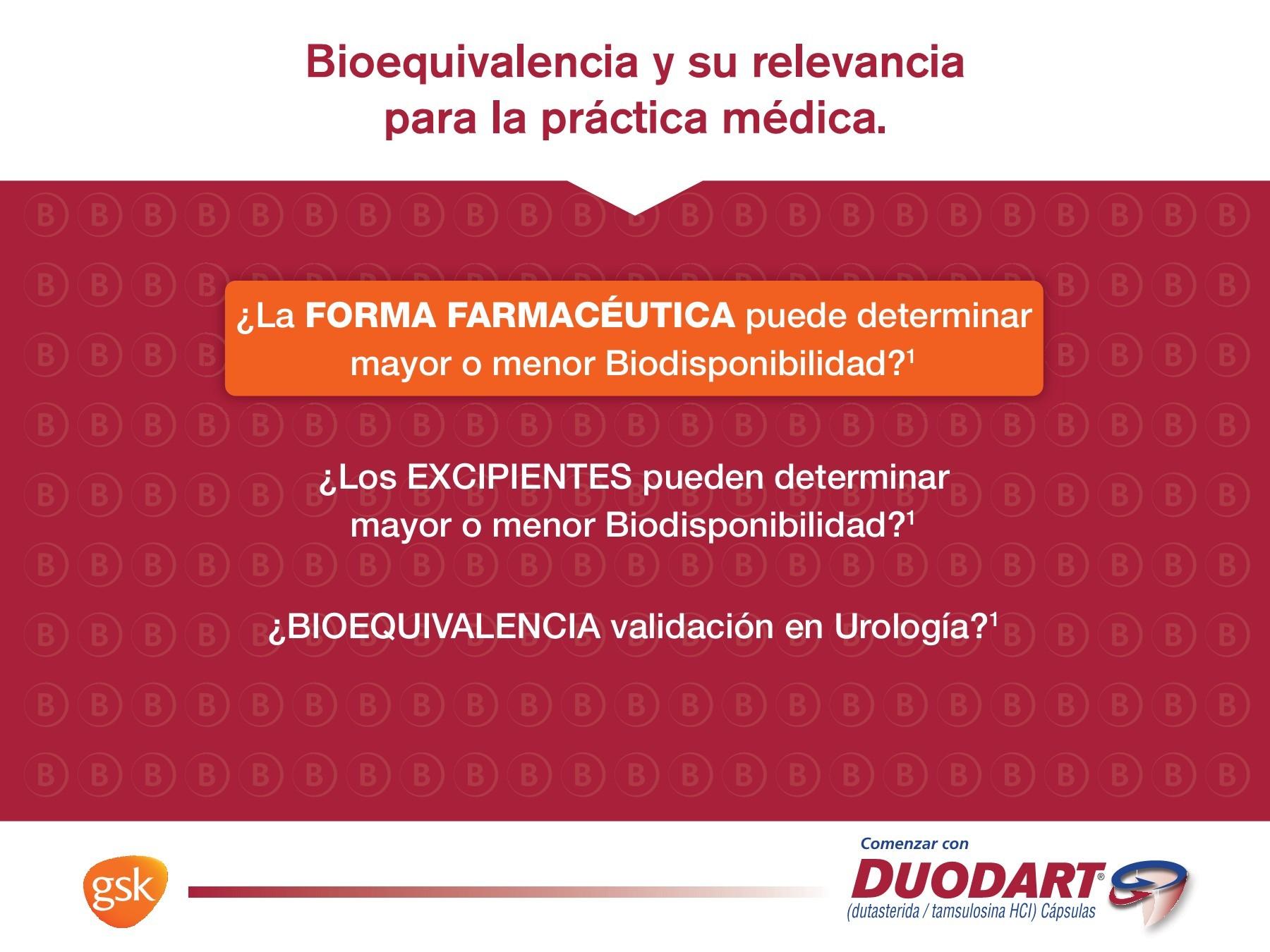 Duodart Bioeq 1 Derbar Flip Pdf Pubhtml5