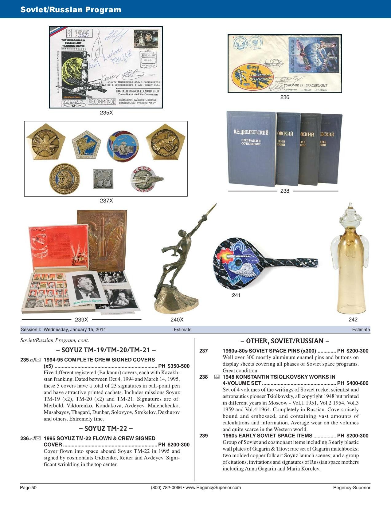 Faire Joint Faience Metro space pages 51 - 100 - text version | pubhtml5