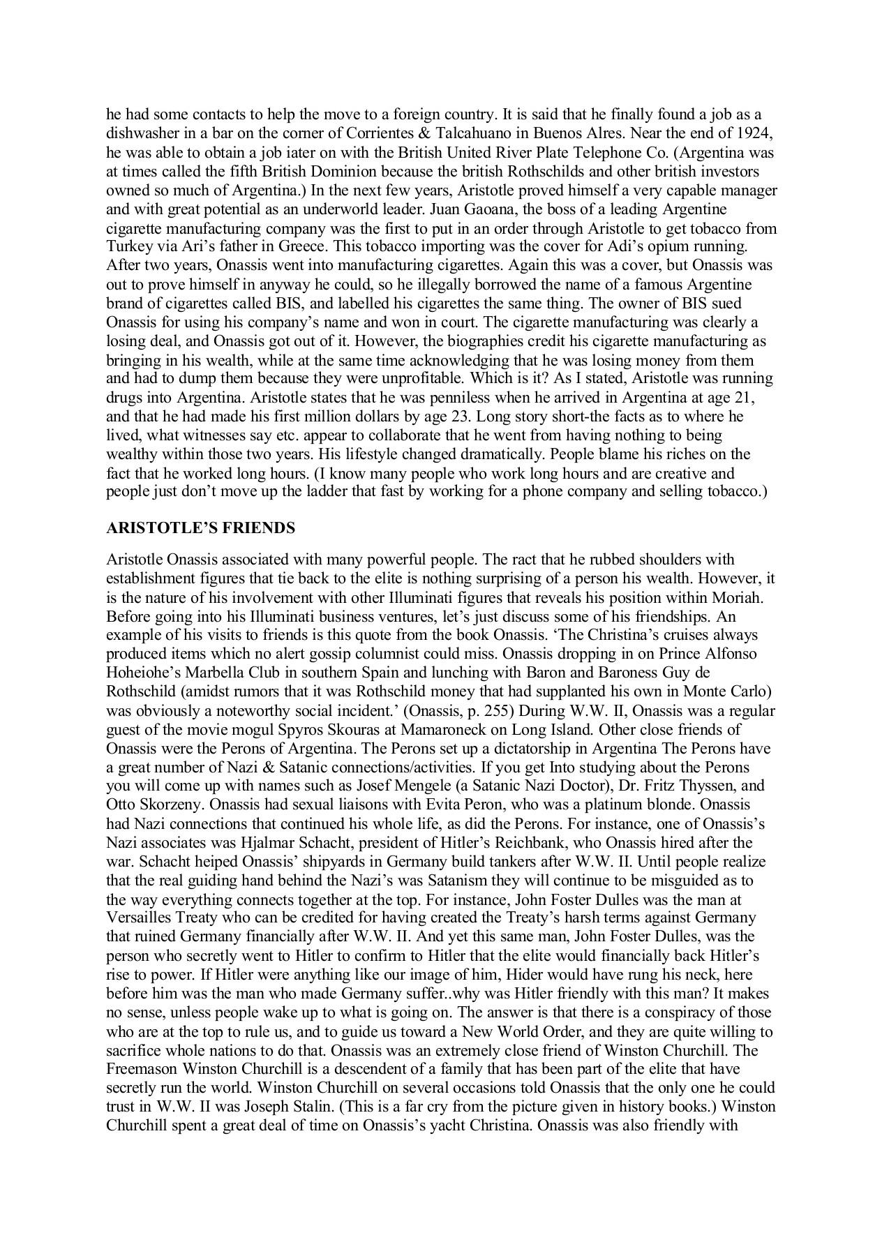 yoni netanyahu biography of martin