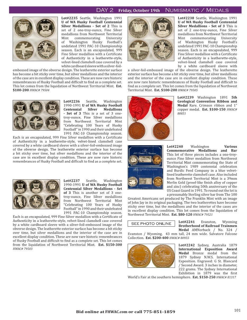 Wales Flag Plastic Medallion Key Ring Colour Choice New