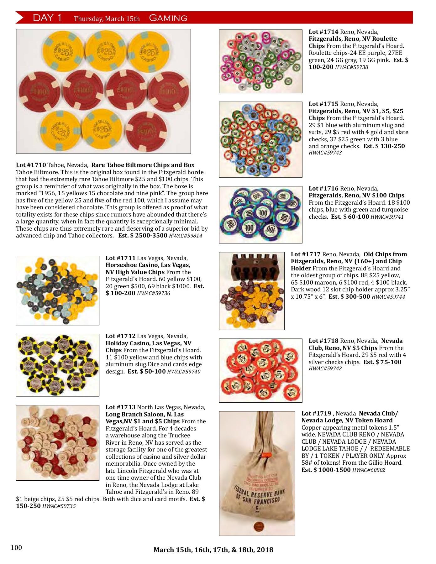 Green Diamond Rough Beads Green Diamond Raw beads 100 Percent Natural Gemstone Size 5.5x3 mm Approx