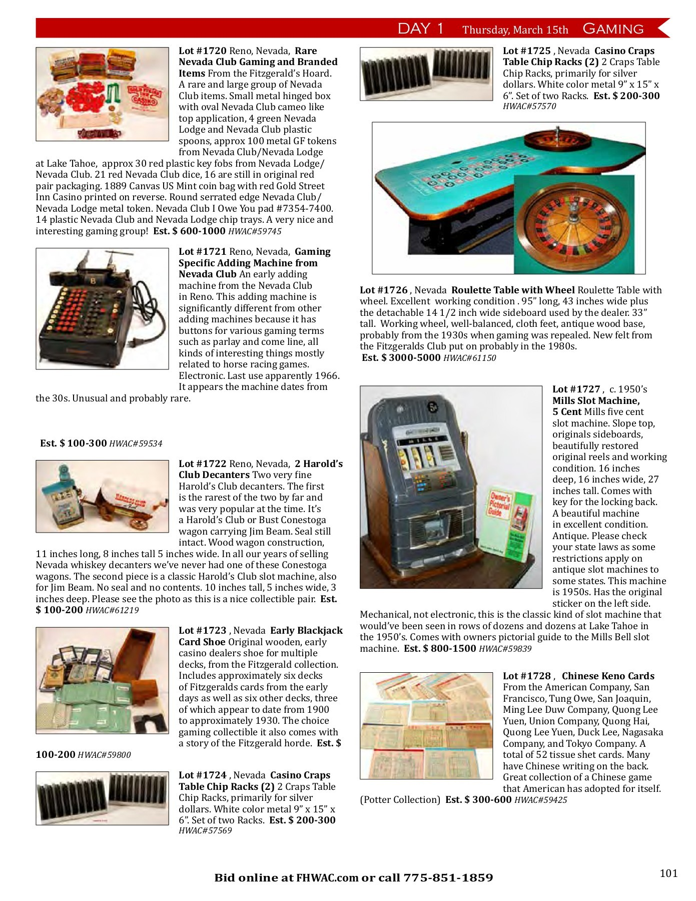 March 2018 Gold Rush Auction Catalog Pages 101 150 Text Version Real Techniques Brush Crush 1752 300 Powder Instructions