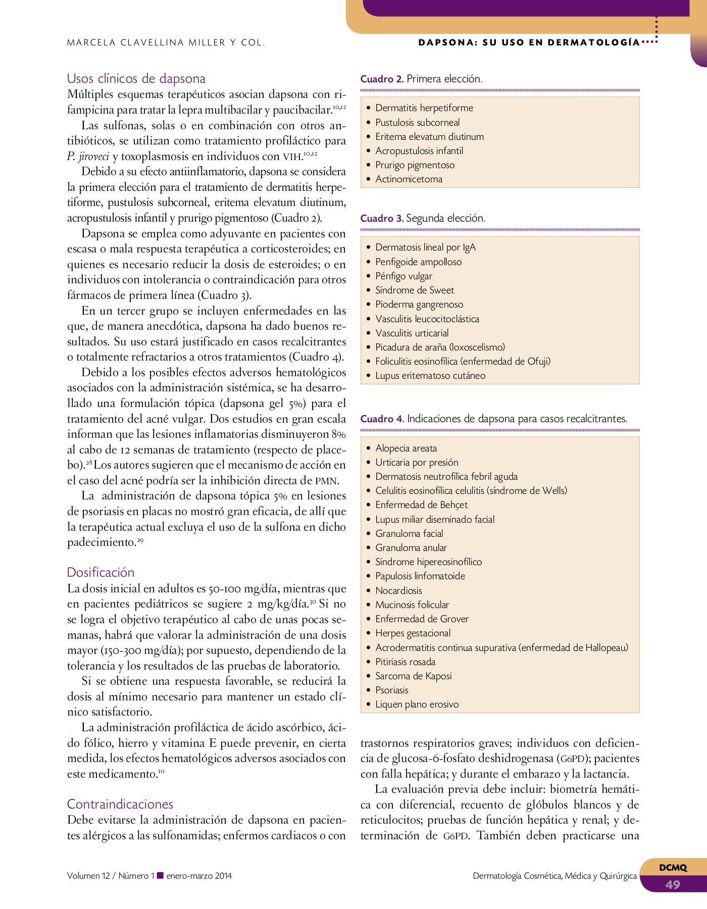 infección fúngica profunda emedicina diabetes