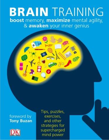 Brain Training Boost Memory, Maximize Mental Agility ...