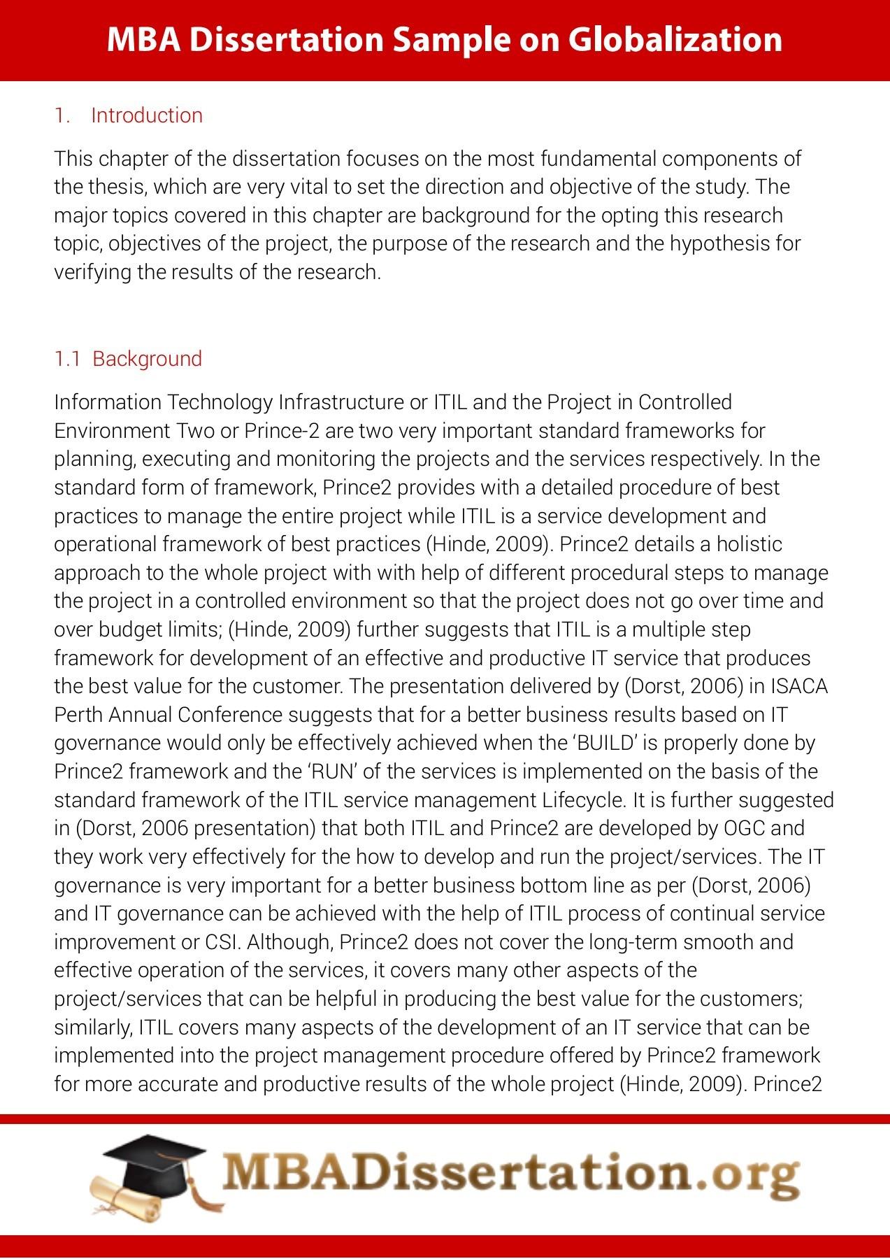Mba dissertation example pdf paul eluard biographie resume