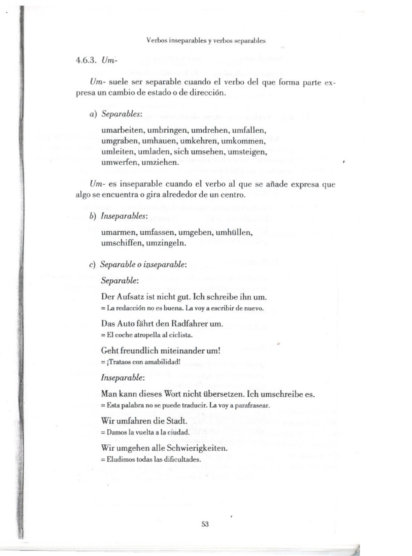 Conjugación kennenlernen | Conjugar verbo kennenlernen alemán | Conjugador Reverso