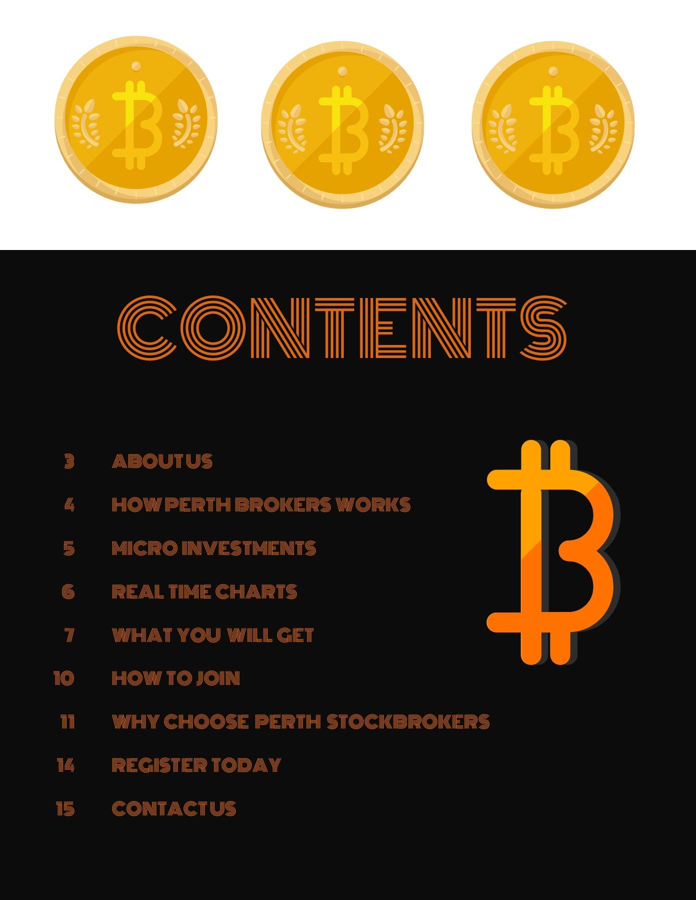 swing trading grundlagen crypto broker perth