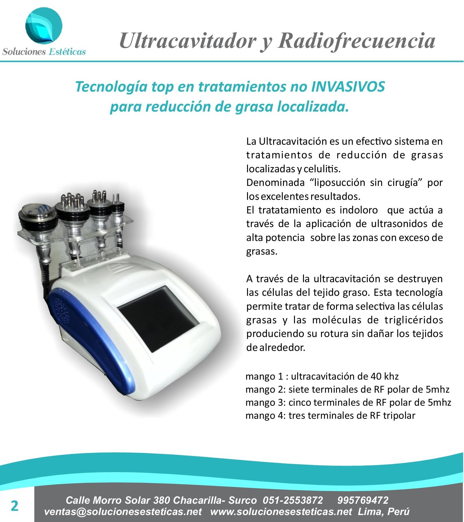celulitis tratamiento pdf 2019