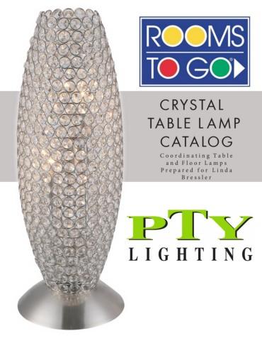 Floor Lamps Chris Flip Pdf Pubhtml5