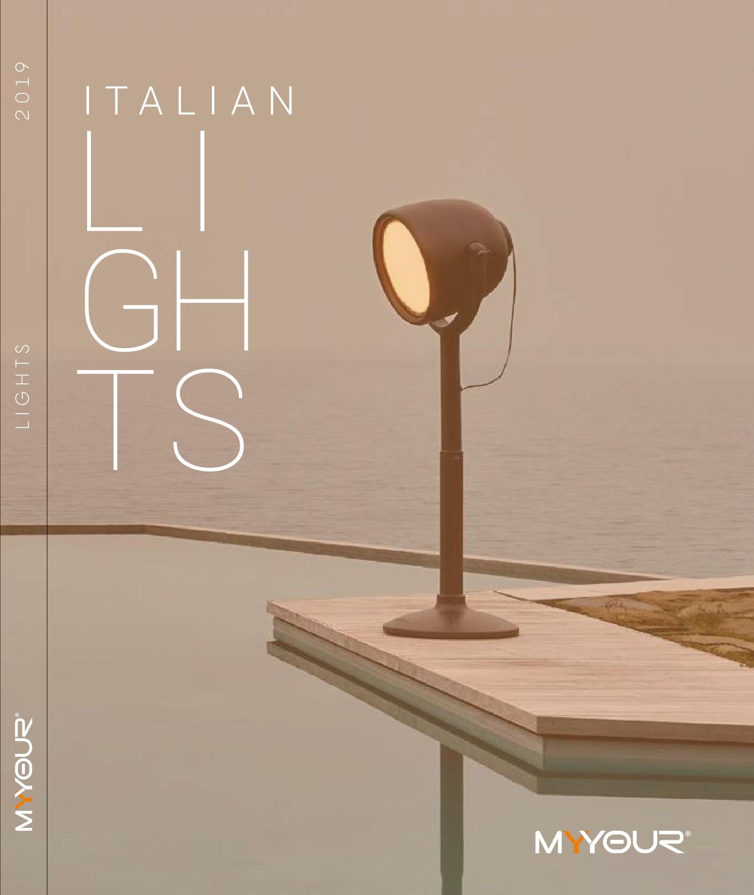 Ovvio Tavoli Da Giardino.Myyour 2019 Lights Flip Book Pages 1 50 Pubhtml5