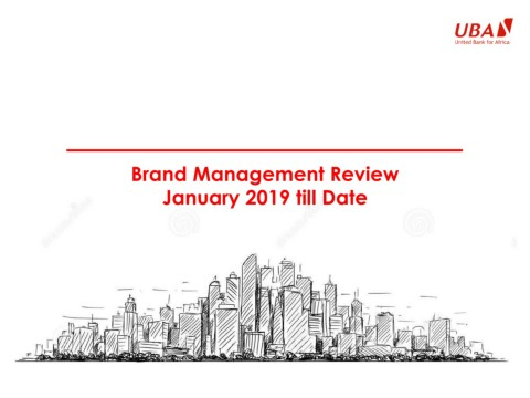 Brand Management Achievements Lasheosoba Flip Pdf Pubhtml5