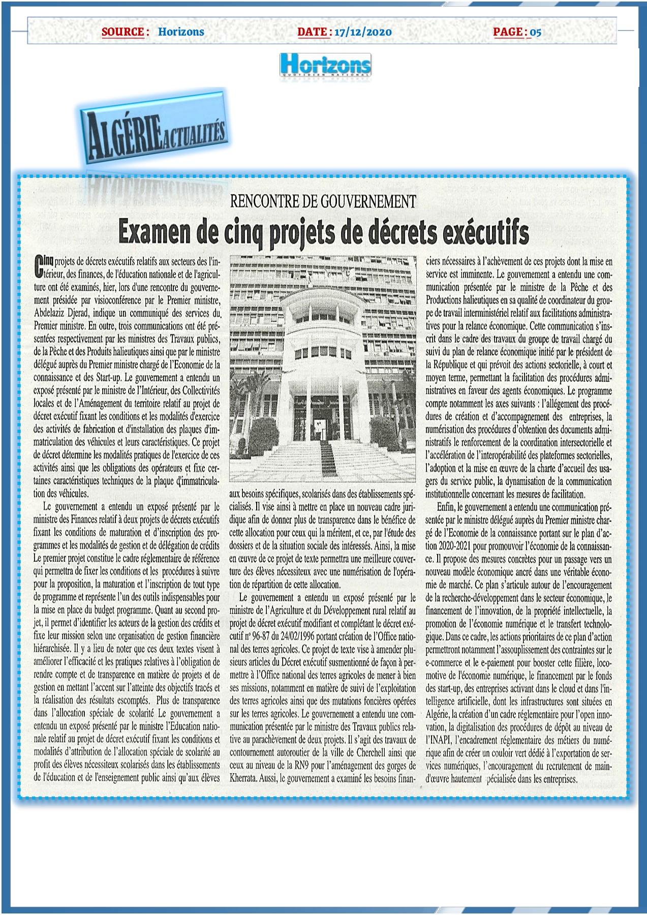 Site Rencontre Pour Adolescent 13 Ans