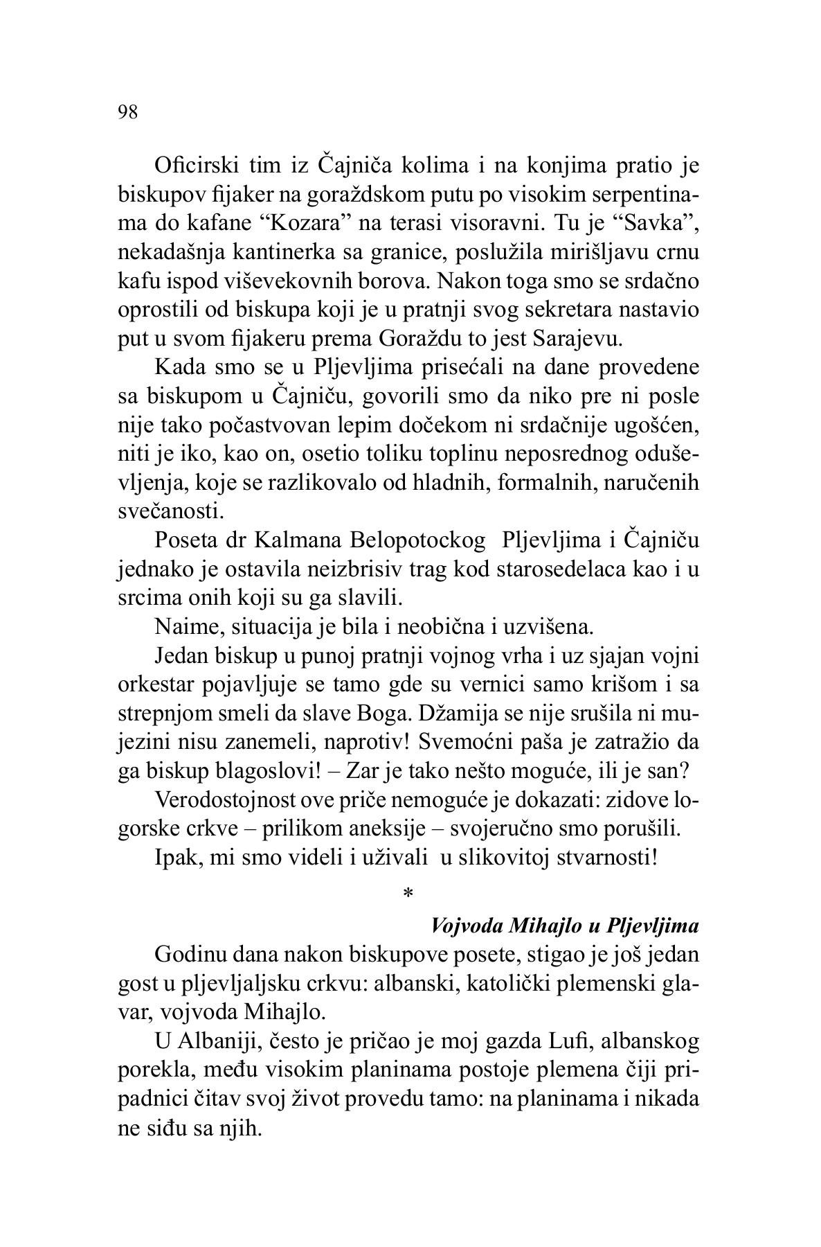 Web stranice za pronalaženje partnera u Pula Hrvatska