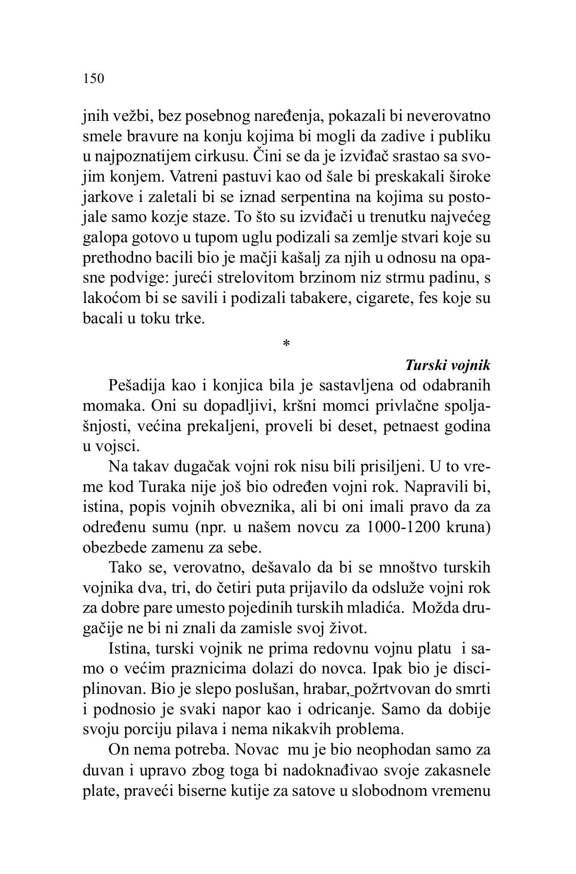 Pojave tijela u medijima - Bobovo, Pljevlja