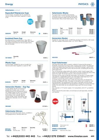 22mm U choose quant 15mm NEW chrome Copper plumbing pipe saddle clip brackets