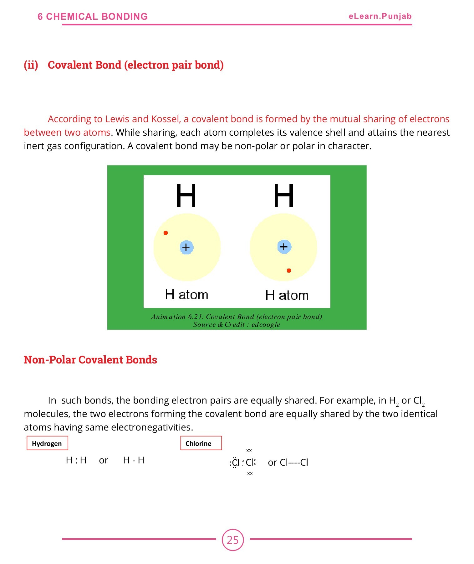 2018 G11 Chemistry E Flip Book Pages 251 300 Pubhtml5