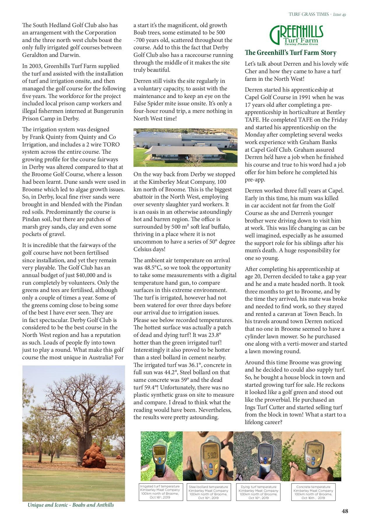 Seasons Shop Circle Pattern Spot Sprinkler Ideal for Small Rectangular Lawns judicious