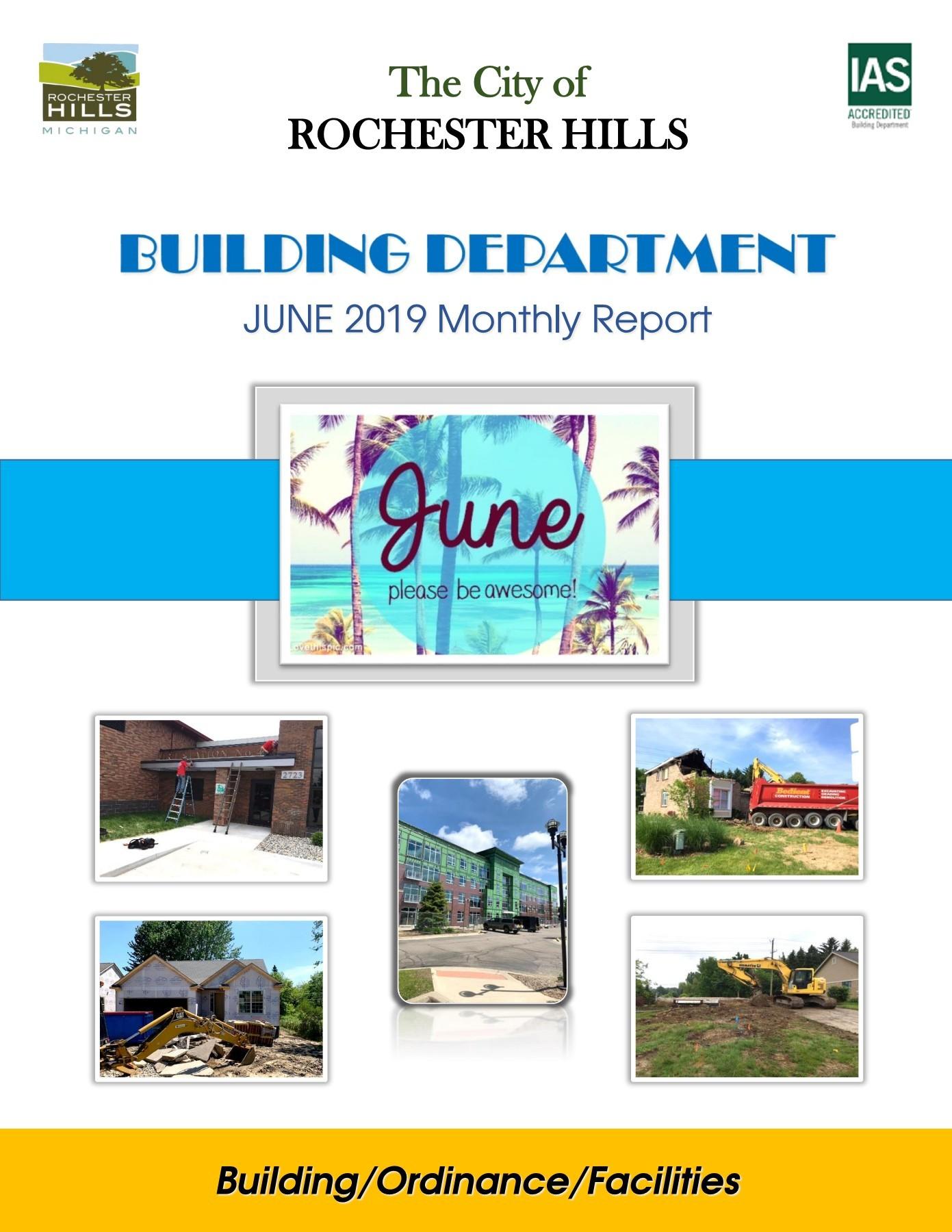 June 2019 Flip Book Pages 1 18 Pubhtml5