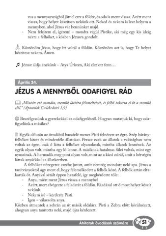 MRE   Isten szólt - naviga2017.hu