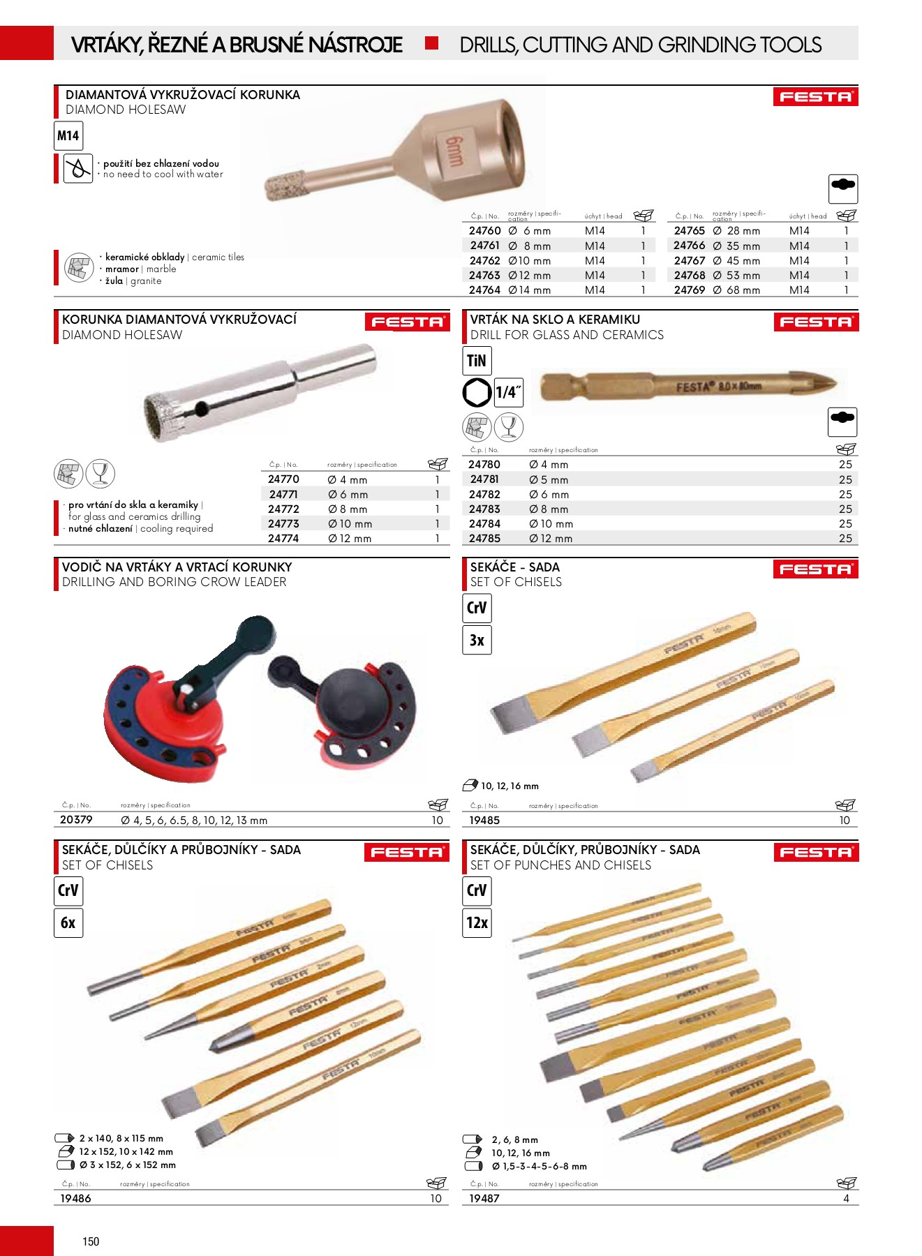 Aluminium Flat Bar 10 mm 15 mm20 mm 30 mm 40 mm 50 mm 60 mm 80 mm 100 mm