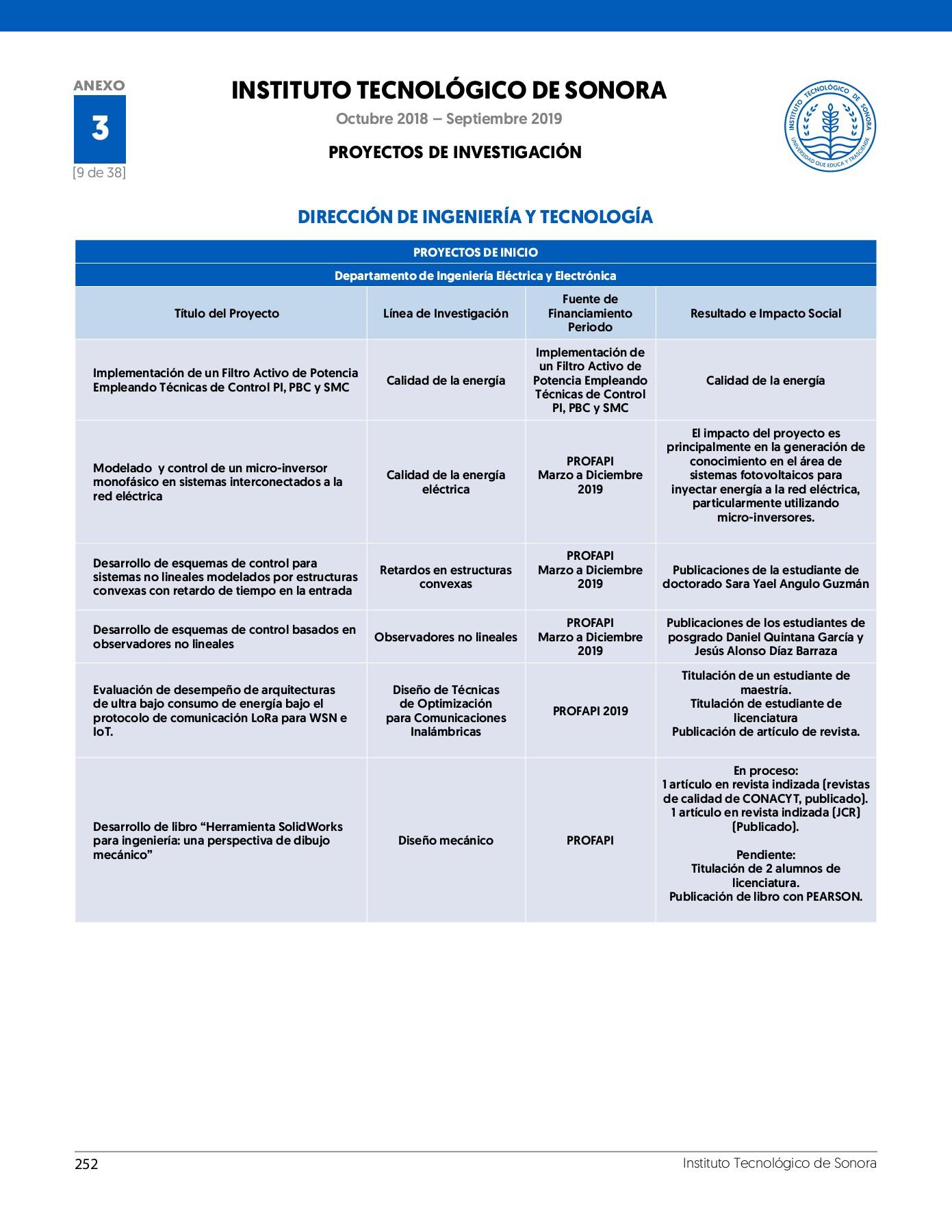 acreditación de capacitación en autocontrol de diabetes
