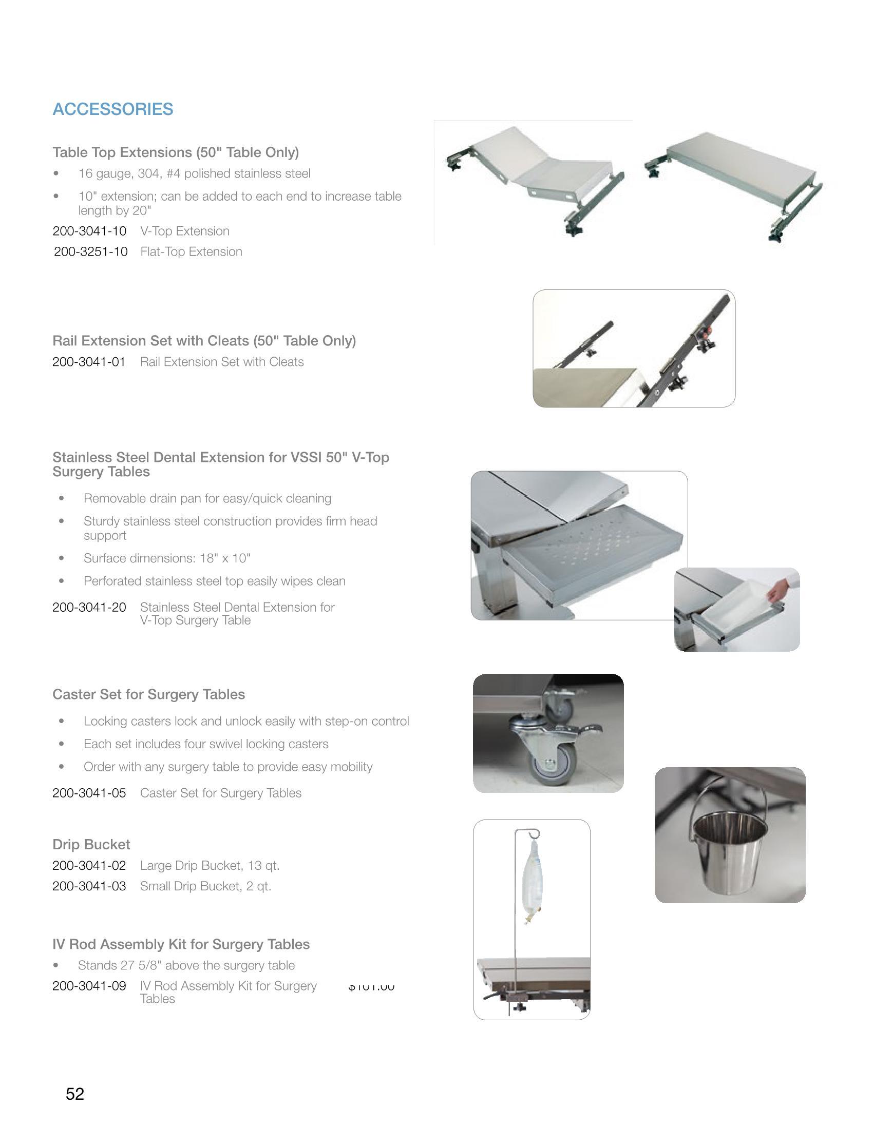 [DIAGRAM_34OR]  Midmark Medical, Dental, Vet Equipment Manufacturer & Supplier-Flip Book  Pages 51-100 | PubHTML5 | Vssi Vet Table Wiring Diagram |  | PubHTML5