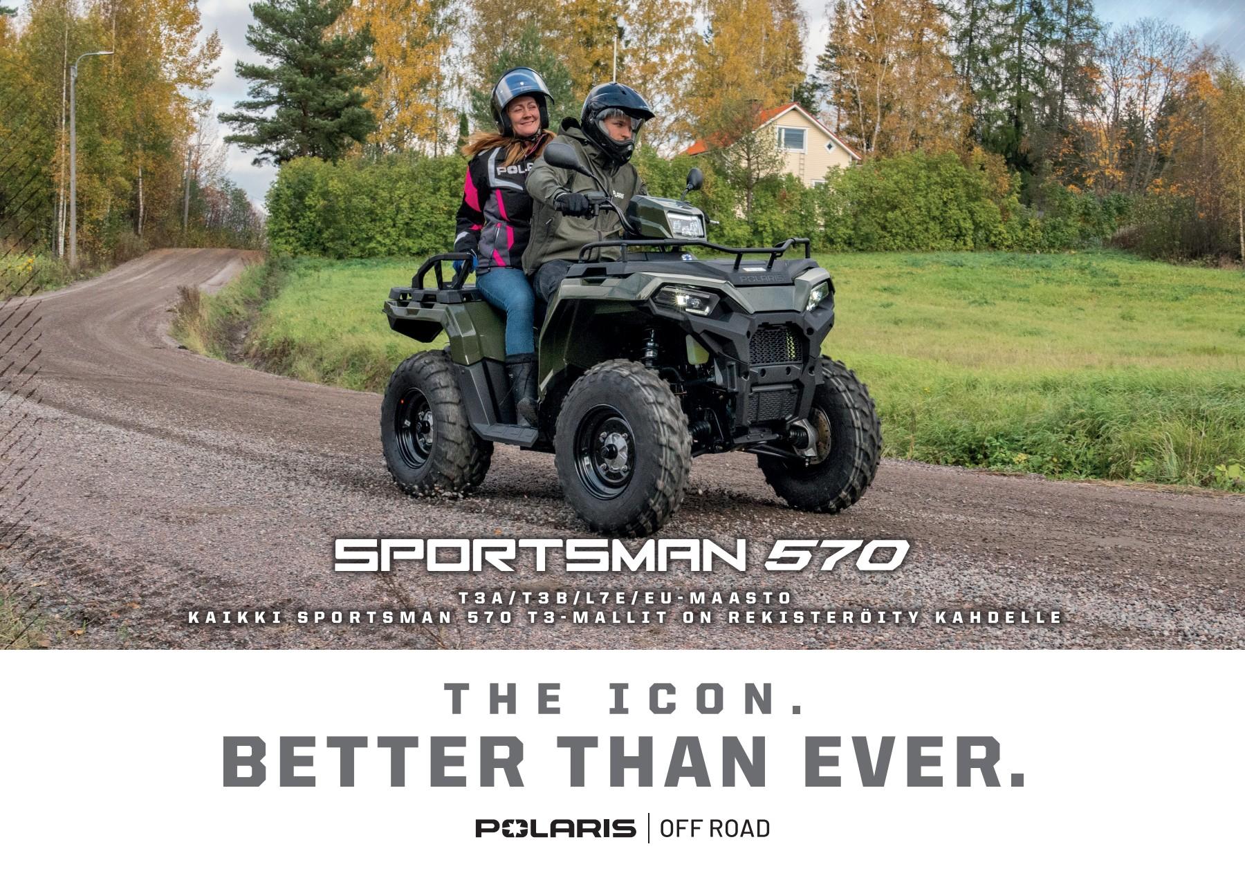 2021 Sportsman 570 -esite-Flip Book Pages 1-12 | PubHTML5