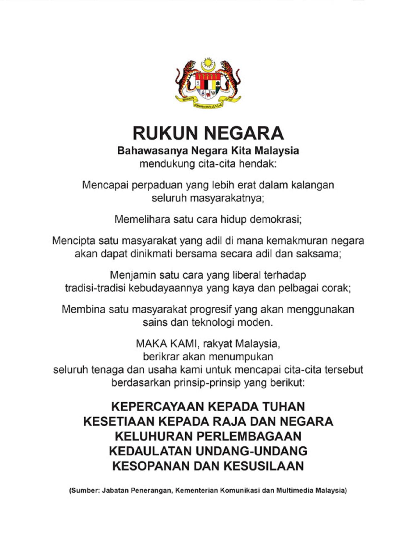 Buku Teks Bahasa Melayu Tahun 5 Membalik Buku Halaman 1 50 Pubhtml5
