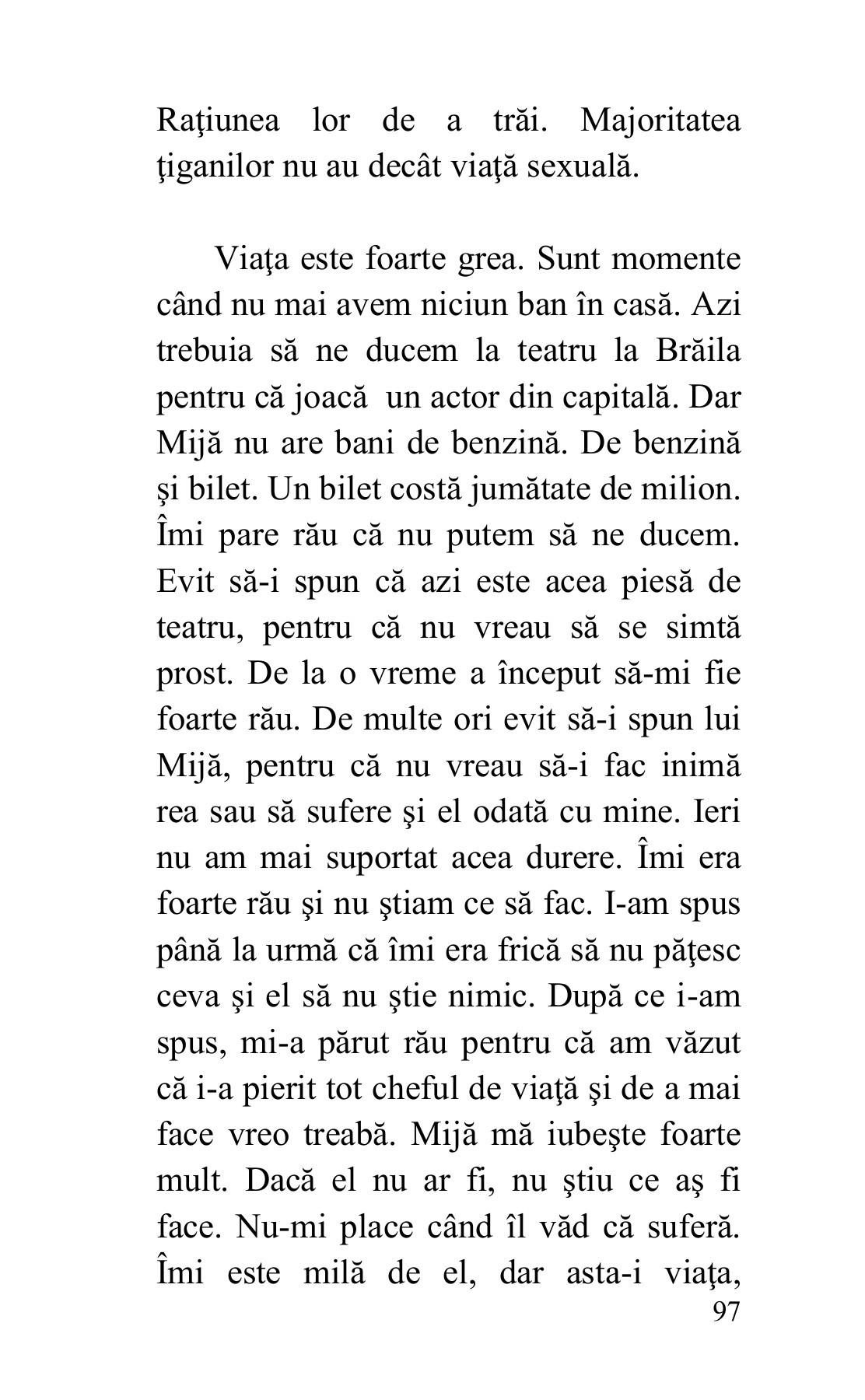 rațiunea penisului moale)