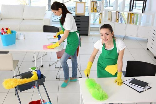H- Town House Cleaning | PubHTML5
