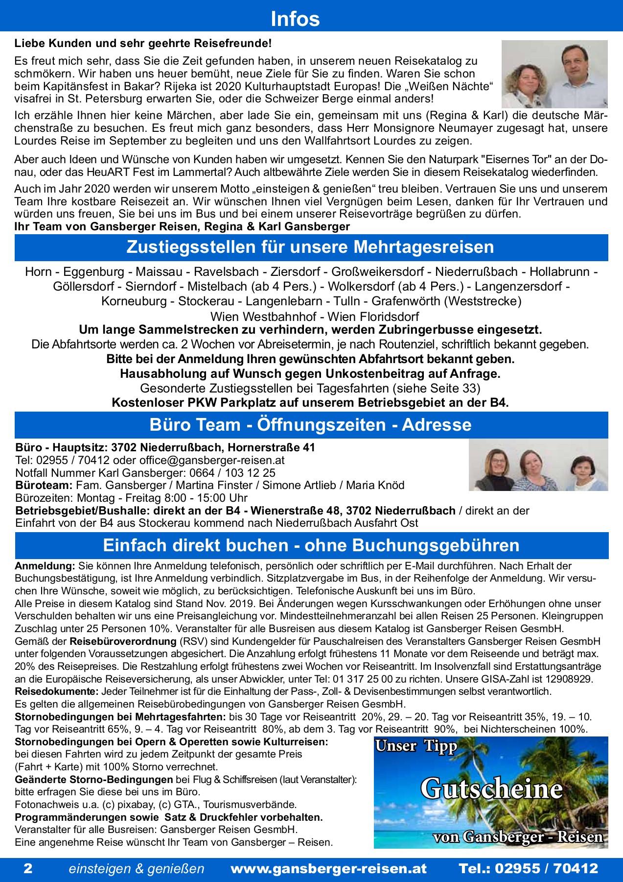 Professionelle Partnervermittlung In Ligist Wo Frauen