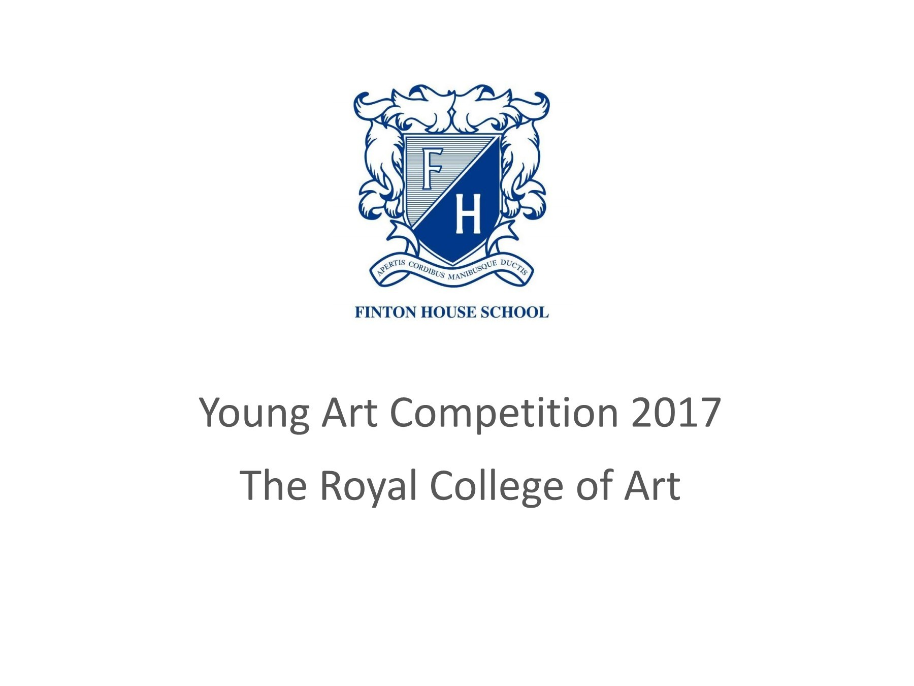 art+competition+for+over+50