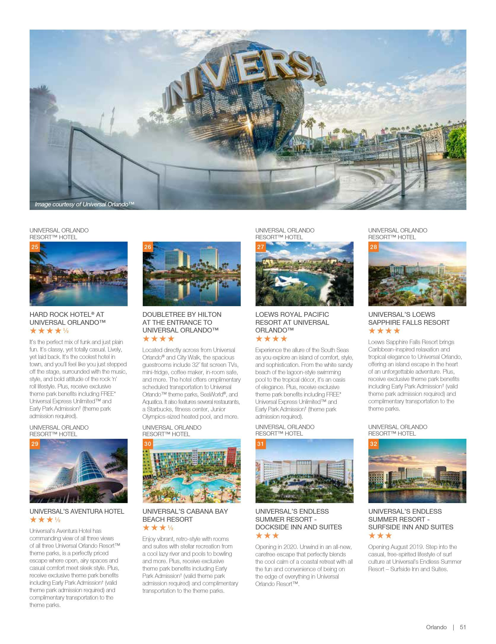 Double Rideaux Style Chalet 2019 ti usa & canada pages 51 - 100 - text version | pubhtml5