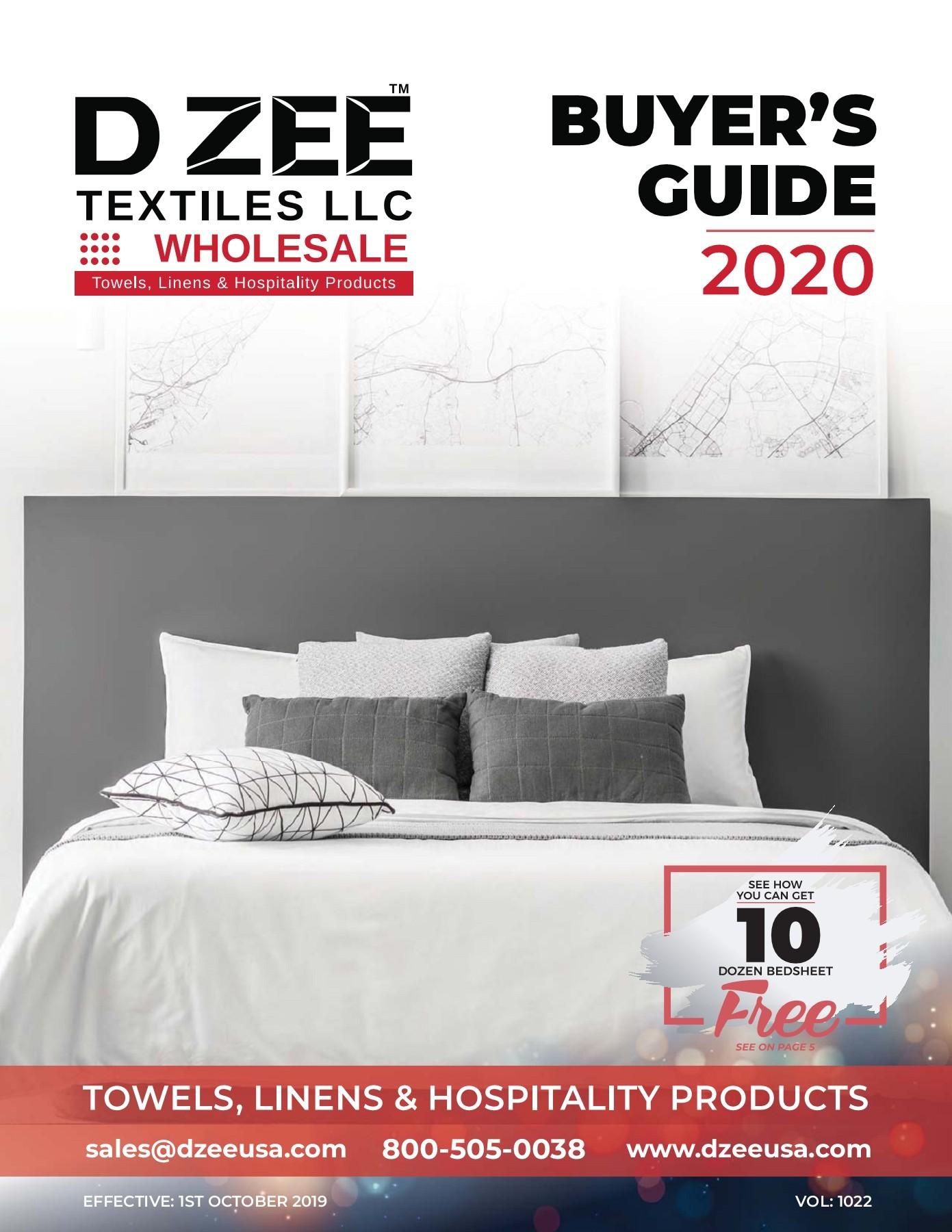 12 new white twin flat sheet white cotton rich 66x104 percale t200 premium