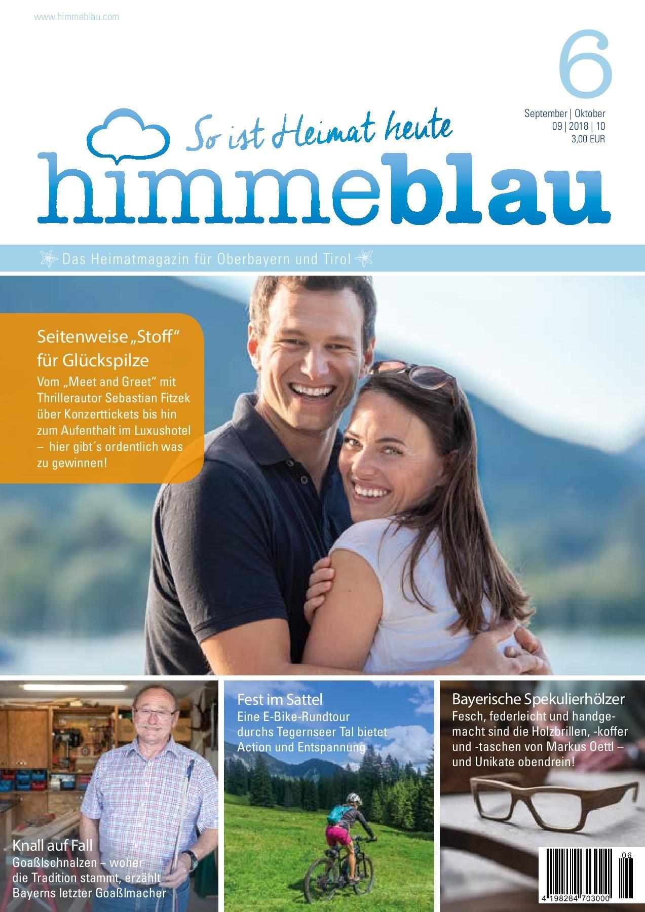 Single frauen in luftenberg an der donau Wattens single