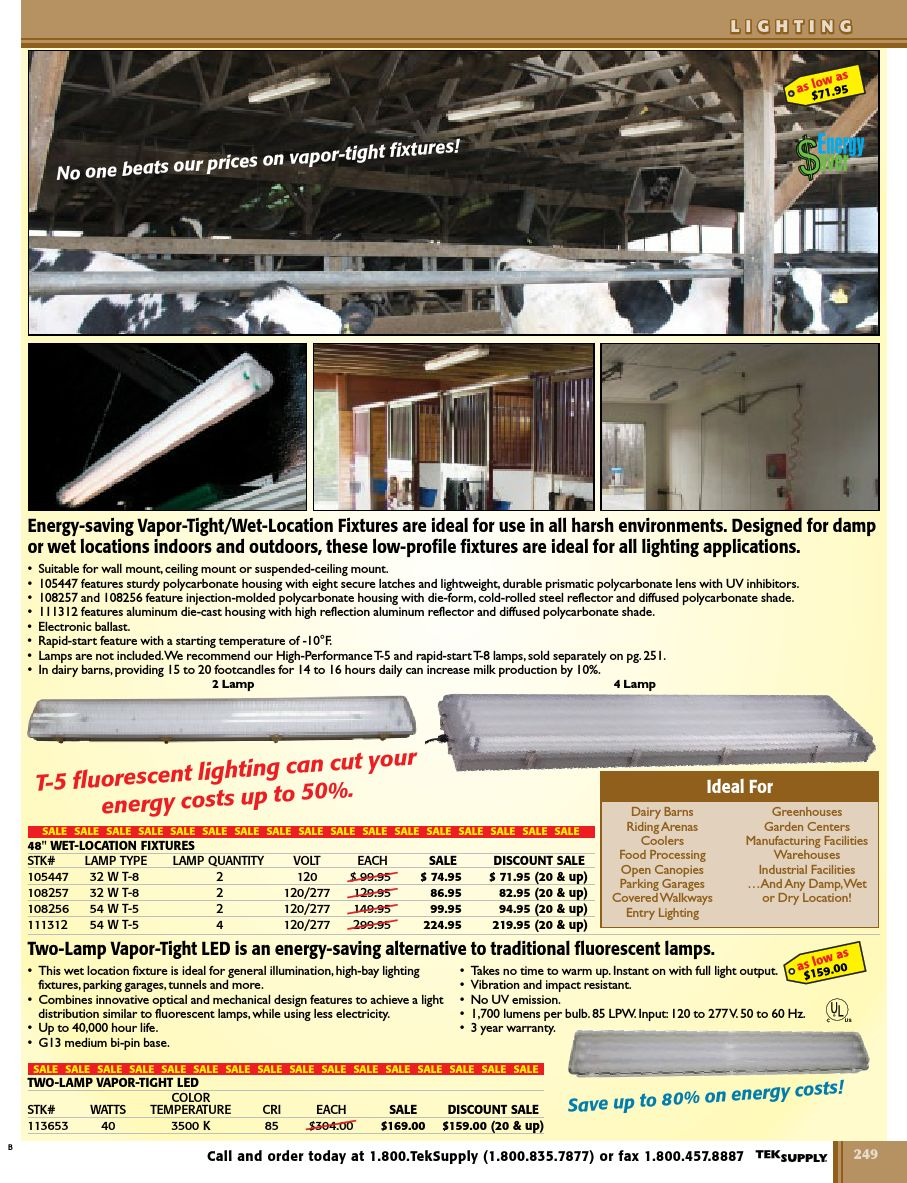 Stainless Steel Millennium Filters FILTREC MN-RVR1560B10B Direct Interchange for FILTREC-RVR1560B10B