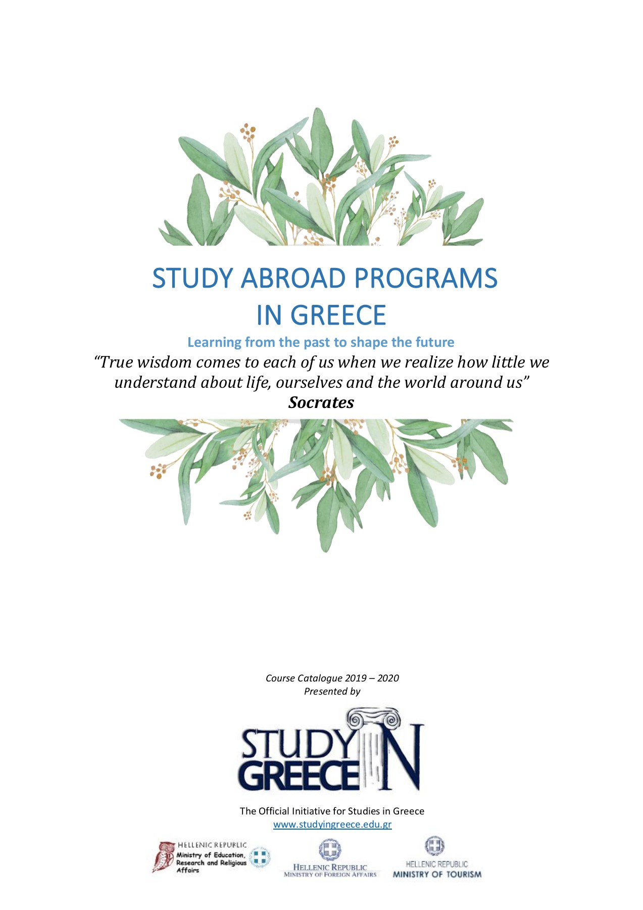Abroad Porno study abroad programs in greece | study in greece, the