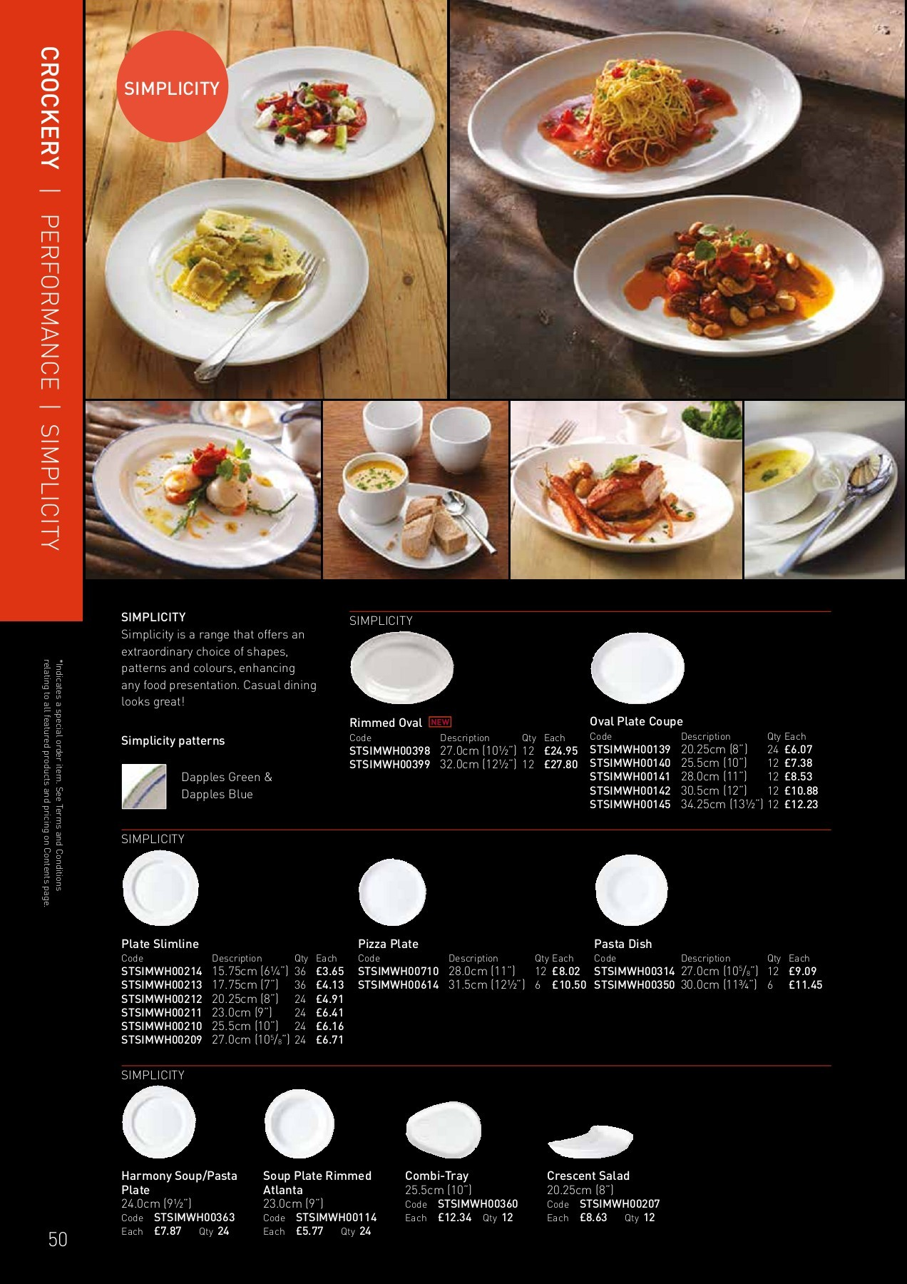 19.3 x 2cm 532g Japanese dish plates traditional oriental asian ...