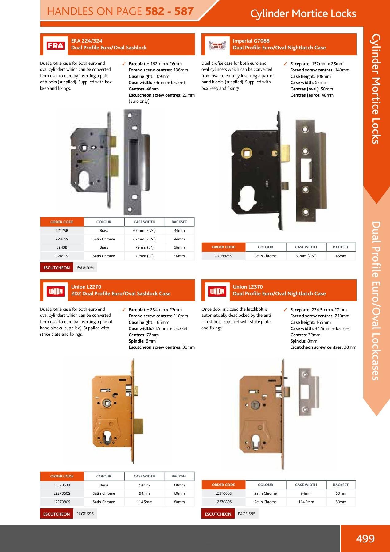 FB11 Silver Padlock 67mm /& Key