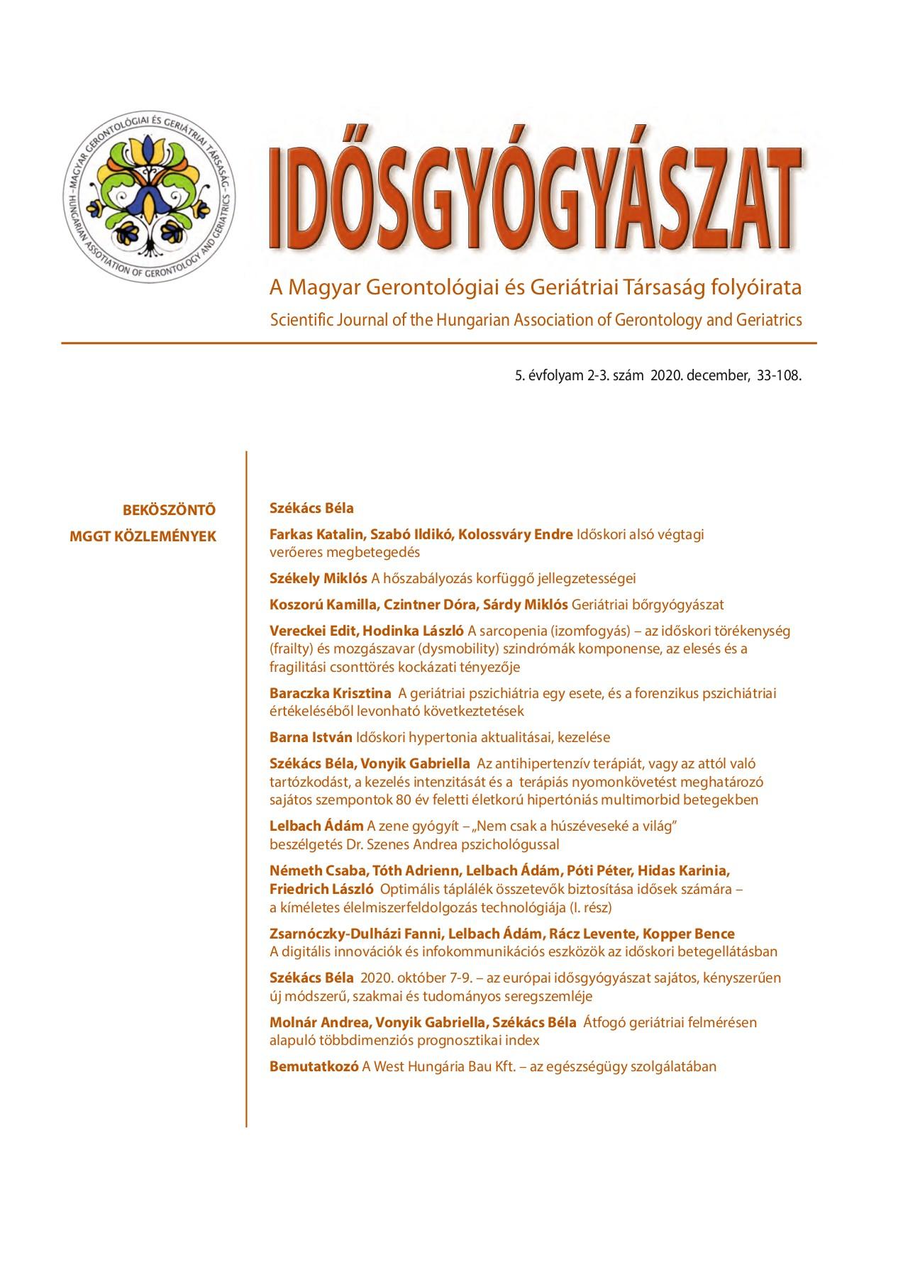 diastole definition systole