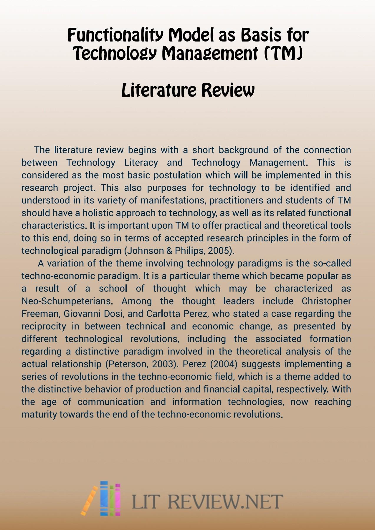 Dissertation proposal literature review creative writing teacher