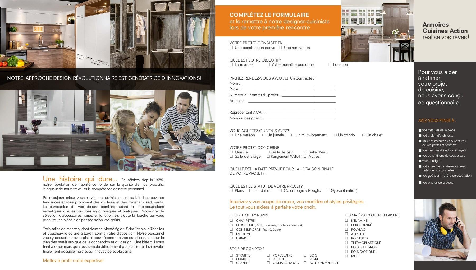 Prix Feuille Stratifié Formica catalogue 2016 pages 1 - 22 - text version | pubhtml5